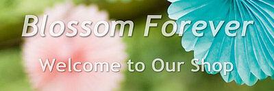 blossom-forever