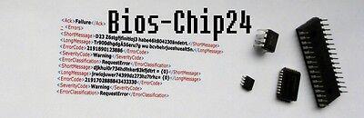 Bios-Chip24com