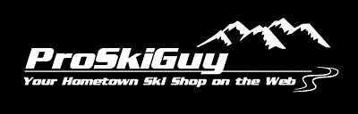 Proskiguy SKI and BOARD deals