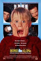 Home Alone - The Movie