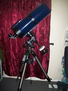 Telescope Local Deals On Hobbies Amp Craft Supplies In