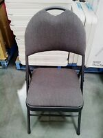 Costco Dining Chairs