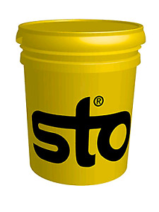 SAVE $$ ON PAILS OF STO FLEXL #235 WAS $124.95 EA NOW $80.00 EA