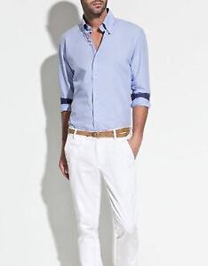 Zara Shirt | eBay