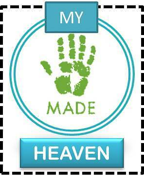 My Handmade Heaven