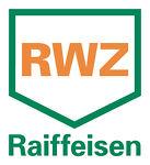 RWZ-Koeln
