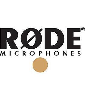 Dépositaire des produits Rode microphone sur la rive-sud