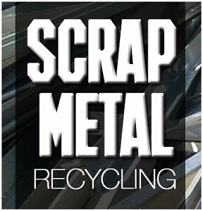 Gold Coast Cash for Scrap Metal Molendinar Gold Coast City Preview