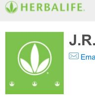 Herbalife Products  (Independent Distributor) You can be one too