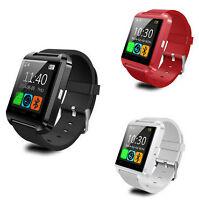Smartwatch For Smartphones