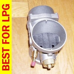 BLOS-Propane-Carburetor-LPG-Carb-Mixer-Better-Performance-and-Mileage