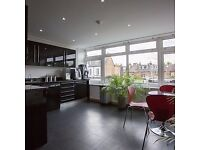 Hammersmith high quality serviced office space, flexible to suit your needs - From £450 per w/s