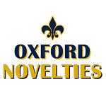 Oxford-Novelties