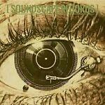SOUNDSCAPE RECORDS
