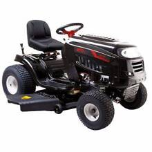 """MTD 20HP V-TWIN 42""""CUT RIDE ON MOWER WAS $3499 NOW ONLY $2499.00 South Geelong Geelong City Preview"""