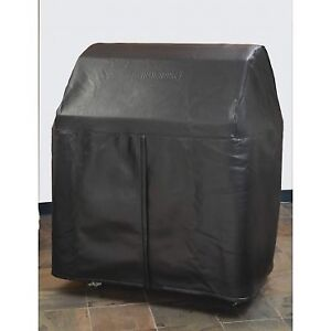 BRAND NEW Lynx Barbeque Cover BBQ barbecue
