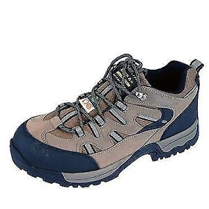 Altra Men's CSA Safety Boots