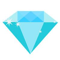 Diamond Cleaning, We'll make your home sparkle like a diamond