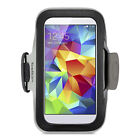 Mobile Phone Armbands for Samsung Samsung Galaxy S
