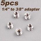 5/8 Adapter