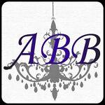 Allure Beauty Boutique