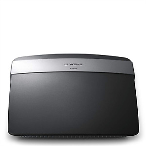 Linksys Routers For Sale