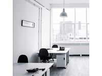 Birmingham serviced offices - Instant occupancy with all inclusive license fees, from £130 per month