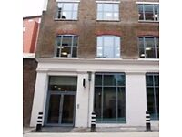 Six flexible and functional event spaces ideal for meetings, seminars, workshops & networking events