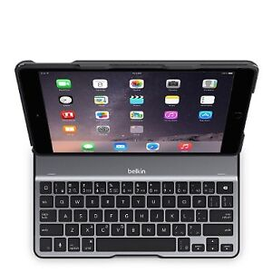 Belkin ipad air 1 , 2 Keyboard