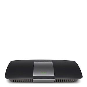 Cisco EA6300 Wireless Router