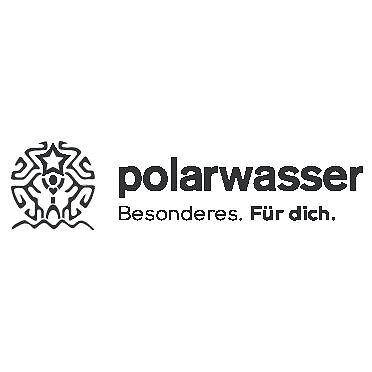 polarwasser