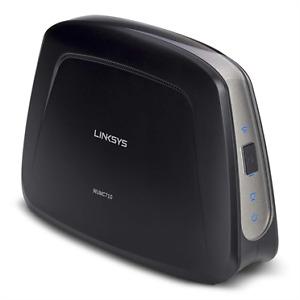 Linksys WUMC710 Wireless-AC Bridge