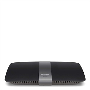 Linksys EA6500 AC1750 Dual-Band Wi-Fi Router