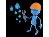 Plumber / hydraulik