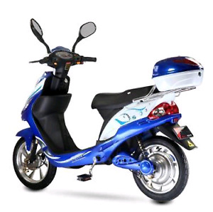 Electric Scooters 1099.99