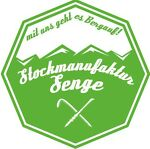 Stockmanufaktur-Senge