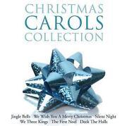 Christmas Choir CD