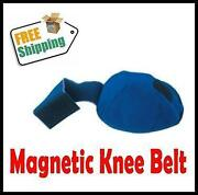 Magnetic Knee Strap
