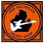 Mid Michigan Music Shop