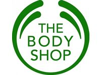 Part - Full Time Work - Body Shop Home Consultants Required! URGENT NO EXPERIENCE - IMMEDIATE START