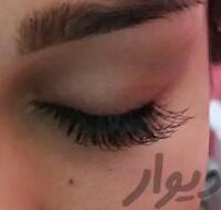 $50 pretty and safe eyelash
