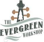 Evergreen Workshop