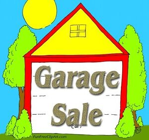 GARAGE SALE- MENAI - SAT 01 OCT Menai Sutherland Area Preview