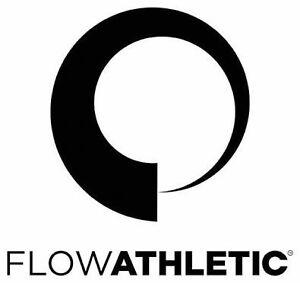 Flow Athletic Platinum Gym Membership Darlinghurst Inner Sydney Preview
