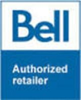 Bell Satellite TV