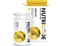 NUTRICODE IMMUNO / Free Delivery