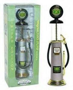 wayne gas pump replicas