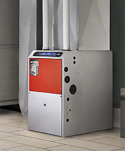 NEW Napolean Furnace- CASH &CARRY