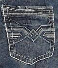 BKE Seth Jeans