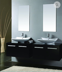 Bathroom Sinks Joondalup bathroom vanity in joondalup area, wa | gumtree australia free